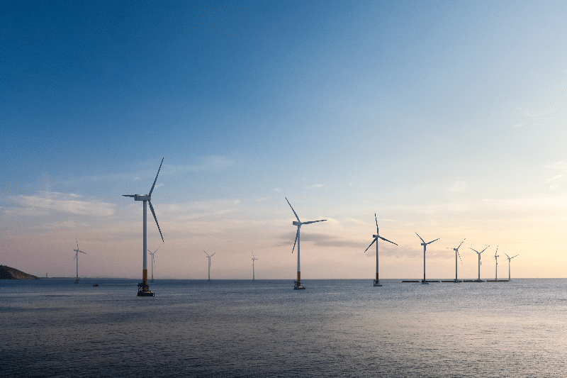 IE | Intelligent Employment | Energy, Power and Renewables
